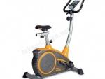 Voit U50 Bronze Collection Manyetik Bisiklet
