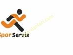 sporservis.com