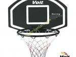 Voit CDB003BR Duvara Monte Basketbol Potası